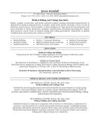 medical records auditor sample resume automotive parts manager