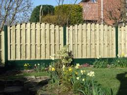 decorative garden fencing panels and tips u2014 jbeedesigns outdoor