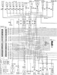 lovely 1992 nissan wiring diagram photos electrical