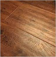Laminate Flooring Cheapest Laminate Flooring Discount Laminate Floor Ifloor