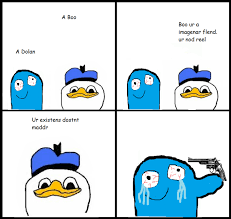 Pls Memes - image 308368 dolan pls and meme