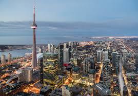 Mr Price Home Design Quarter Fourways by Toronto Real Estate News U2014 Marco Chiappetta Sotheby U0027s