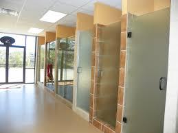decorative frameless shower doors e2 80 94 design ideas image of