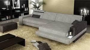 bruno remz sofa designersofa bruno remz sofa grau model graz sm