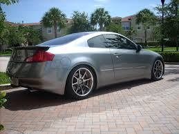 lexus wheels spacers spacer and wheel opinions g35driver infiniti g35 u0026 g37 forum