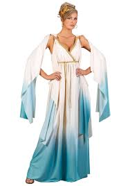 women costume aphrodite costume womens goddess costumes