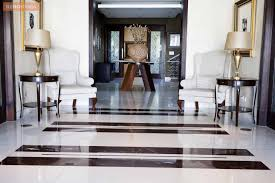 lobby decorating ideas for a pleasing entry renomania