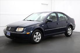 volkswagen jetta gls 2 0 l for sale used cars on buysellsearch