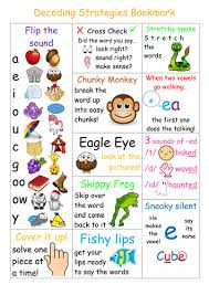 adjectives worksheets by sionbrohelyg teaching resources tes