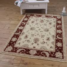 100 chobi rug sales archives first rugs rugs antique rugs