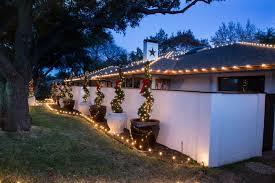 Home And Decor Houston Christmas Lighting Dallas Christmas Lighting Houston