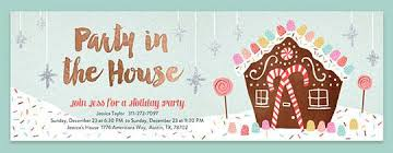 christmas white elephant ugly sweater party invitations evite