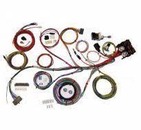 automotive wire manufacturers u0026 suppliers of automobile wire
