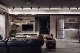 Home Design Studio Help Hong U0027s House By House Design Studio Homedezen