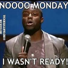 Funny Kevin Hart Meme - 5 post spring break phases kevin hart funny kevin hart meme and