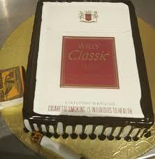 magickoven designer birthday cakes