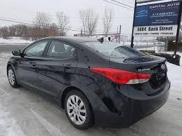 2013 hyundai elantra u2013 capital auto