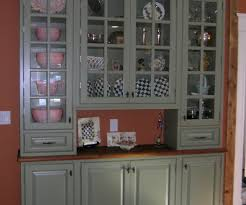 100 kitchen cabinet glass doors only kitchen cabinets
