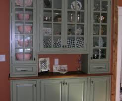 Update Kitchen Cabinet Doors Terrific F Multictional Storage Glass Door For Style Home Interior