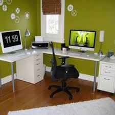 homegn fantastic office flooring ideas picture small furniture