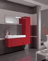 salle de bain ado 100 salle de bain ado beautiful salle de bain design ideas