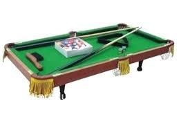 tabletop pool table 5ft pool table tabletop billiards pool table tabletop game premier