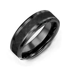 men promise rings best 25 men s promise rings ideas on wedding bands
