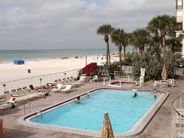 sand castle ii condominium 2801 vrbo