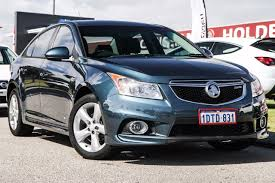 used holden cars for sale in wa shacks motor group