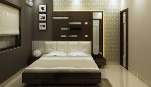 Fair Bedroom Interior Designs Of Bedroom Interior Design Ideas - Bedroom interior design images