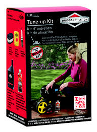 5138web tune up kit