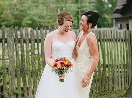 mother of the bride 4 tips to deciding on a wedding day look