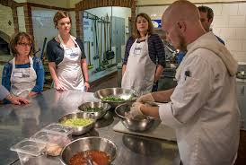 sur la table cooking classes san diego be your own chef summer cooking classes dining out
