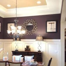 purple dining room ideas purple dining room blue and purple dining room ideas purple dining