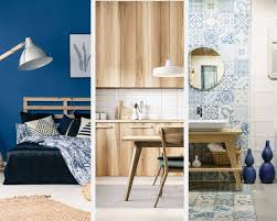 when is the best time to buy kitchen cabinets at lowes best time of year to buy things for your home hpd interiors