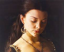 natalie dormer w e natalie dormer as boleyn in the tudors can we talk