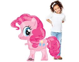 airwalker balloons delivered my pony airwalker balloon gift delivered helium filled my