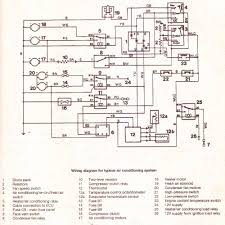 rrc heater resistor replacement write up range rover forum