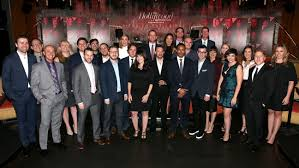 nightingale hollywood inside hollywood reporter u0027s next gen bash celebrating the class of