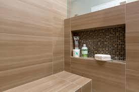 la costa signature designs kitchen bath