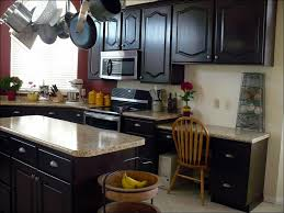 kitchen cabinet stain colors distressed gray cabinets gray