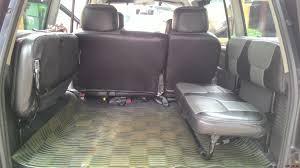 adventure mitsubishi 2017 interior mitsubishi adventure 2013 car for sale tsikot com 1 classifieds
