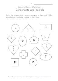 visual scanning worksheets the best and most comprehensive