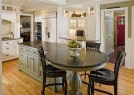 center island designs for kitchens fascinating kitchen center