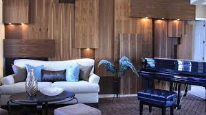 35 wood wall living room my wall of