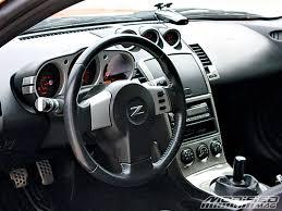 350z Custom Interior Nissan 350z Interior Back Seat Wallpaper 1600x1200 19505