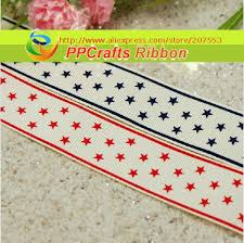 ribbon bulk wholesale ribbon cheap bulk ribbons online by yard discount