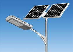 solar lights manufacturers suppliers wholesalers