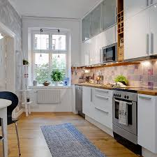 Kitchen Tables Ideas Great Apartment Size Kitchen Table With 4 Stools For Sale In