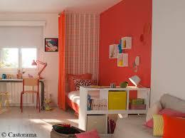 chambre pour 2 enfants 2 enfants 1 chambre 5 idées déco décoration
